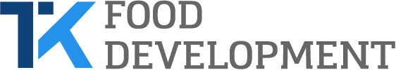 DeinProdukt von TK Food Development